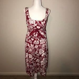 🌺SALE🌺 Loft dress